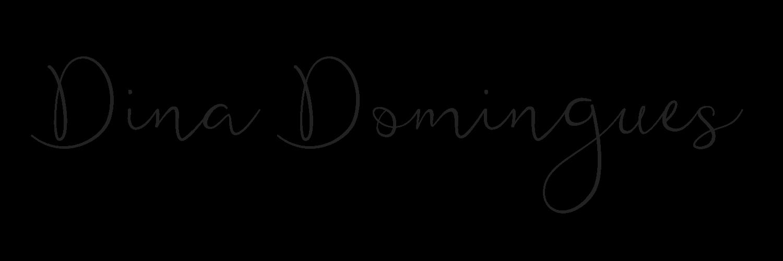 DINA DOMINGUES